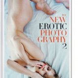 the-new-erotic-photography-vol-2