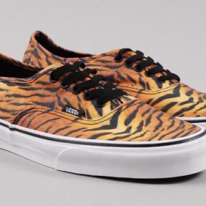 vans-authentic-tiger-1