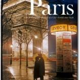 cover_fo_portrait_paris_int_1306201128_id_504272-266x349