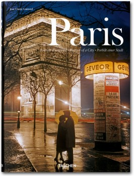 cover_fo_portrait_paris_int_1306201128_id_504272-266x349