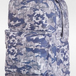spiral-ocean-18l-backpack-camo_3685052