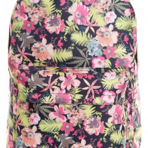 spiral-wild-floral-backpack-p11240-5333_zoom
