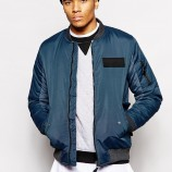 bellfield-blue-bomber-jacket-product-1-24624001-0-929142428-normal