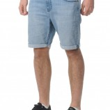 Globe-Garage-Wash-Goodstock-Denim-Walkshort-0-34f20-XL-1024x1365