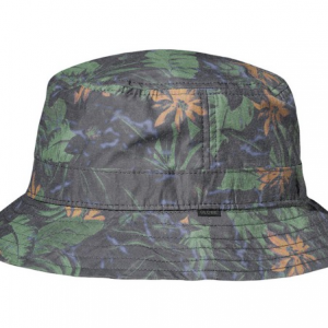 buckethat-black-600x451