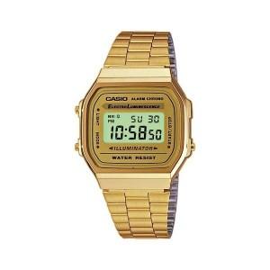 montre-casio-a168wg-9ef-