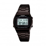 montre-casio-b640wb-1aef