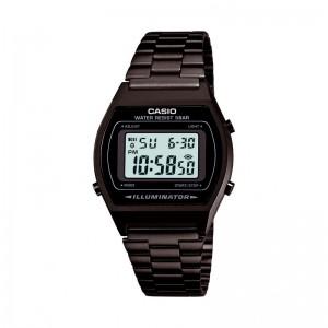montre-casio-b640wb-1aef