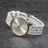 komono-estelle-cutout-white-gold
