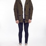 32_bellfield_jacket_green_1419510330732_2