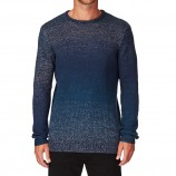 globe-jumpers-globe-warren-sweater-navy