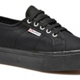 superga-cot-plato-w-black-0093
