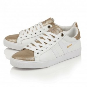 womens-orchid-metallic-trainer-p1721-5934_medium