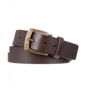 Supply_Belt_Brown_grande