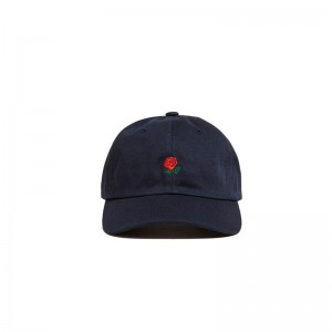 curved-navy