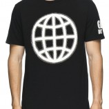 world_tee_black_4_
