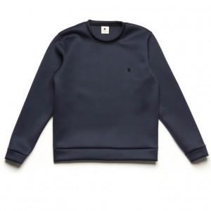 daily-paper-neo-prene-sweater-navy