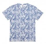 daily-paper-okavango-floral-t-shirt
