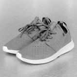 globe-baskets-gris-269730