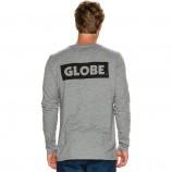 globe-block-ls-tee