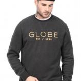 globe - copie