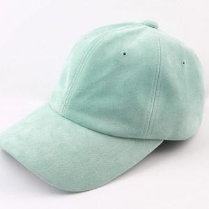 caps-vert