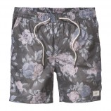 Lynch-Poolshort-Coal