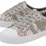 womens-coaster-liberty-bb-trainer-p2197-9660_medium