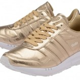 womens-relay-metallic-trainer-p2165-9345_medium