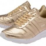 womens-relay-metallic-trainer-p2165-9345_medium