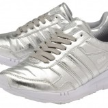 womens-relay-metallic-trainer-p2166-9355_medium