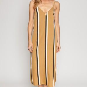 austin-dress-golden-1-d4e4