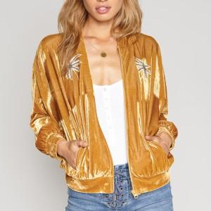 somedays-velvet-bomber-jacket-golden-1-2ad3
