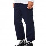 BLUE-INK-MENS-CLOTHING-GLOBE-PANTS-GB01736011BLINK_1