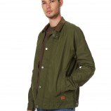 HUNTER-GREEN-MENS-CLOTHING-GLOBE-JACKETS-GB01737006HGR_2