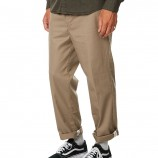 KHAKI-MENS-CLOTHING-GLOBE-PANTS-GB01736011KHA_1