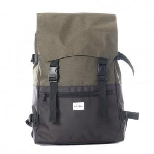 Olive-Black+Explorer+front