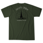 20035044_WEST_WINDS_TEE_MILITARY_GREEN_BACK_1024x1024