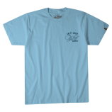 20035045_WIND_N_GRIND_TEE_LIGHT_BLUE_FRONT