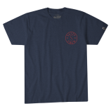 20035055_TOPWATER_TEE_NAVY_HEATHER_FRONT