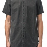 GLOBE-GLOBE-DION-CELLAR-SS-SHIRT-black-30