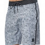 Globe-Lunar-Grey-Spencer-3-0-Boardshorts-0-91e6c-XL