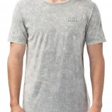 globe-twisted-tee-acid-grey-gb0171001418acg