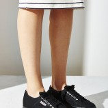 superga-black-up-down-platform-sneaker-product-5-377313084-normal